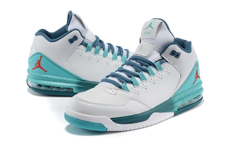 online retailer 79943 d77ad air jordan jumpman green red