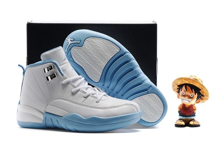 separation shoes 21330 2b553 ... air jordan retro 3.5 blue mint green ...