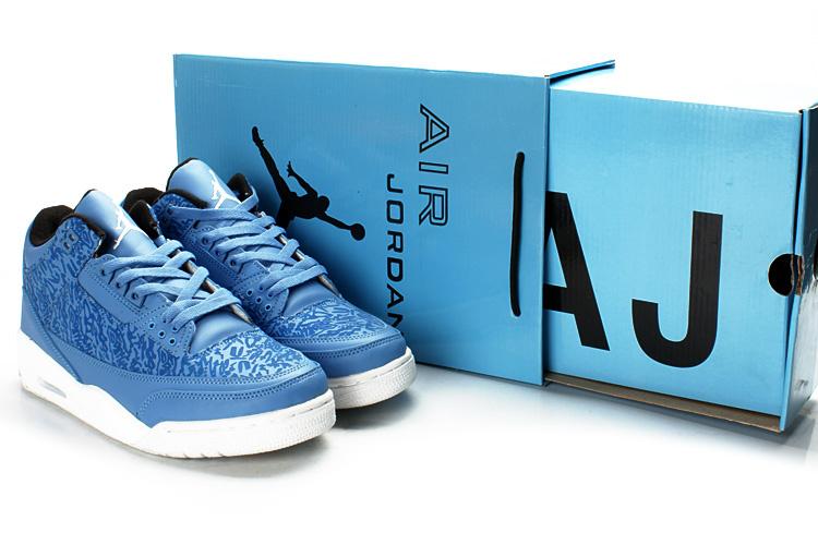Cheap Authentic Air Jordan Retro 2 Retro Classic Anniversary Blue