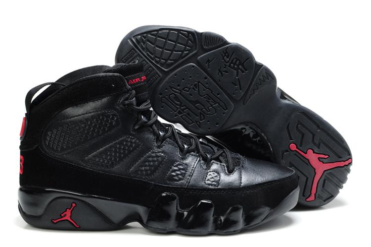 online store 2fec7 5de66 Cheap Size 13 Jordans. cheap size 13 jordans. cheap size 13 jordans Cheap  Air Jordan ...