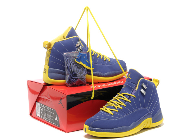 new product 3db58 caaf8 ... air jordan retro 17 silver purple royal blue .