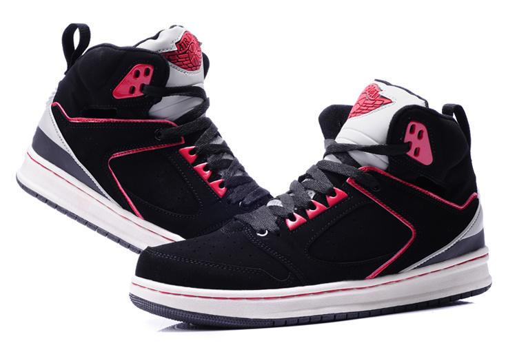 Air Jordan Sixty Club